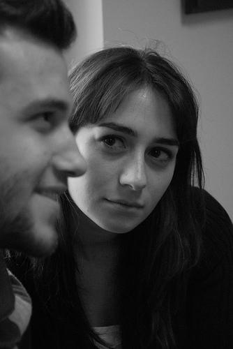 Platonik Aşk İçin Ne Yapılabilir?