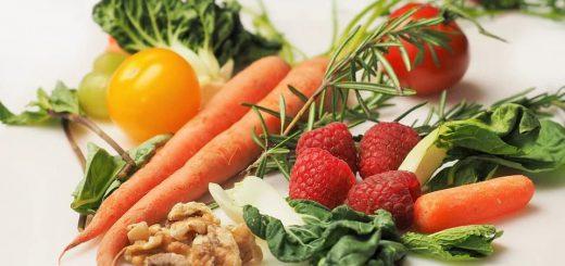 A Vitamini Nedir Faydaları Nelerdir