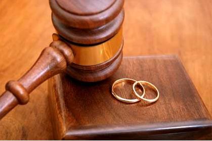 Aile Davalarında Avukat Tutmanın Önemi