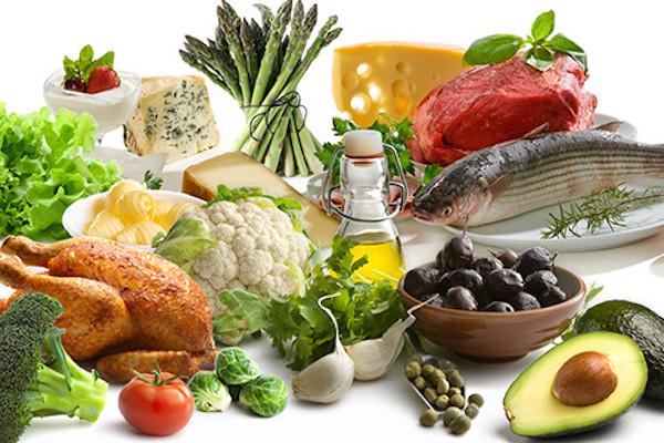 akdeniz diyeti besinleri