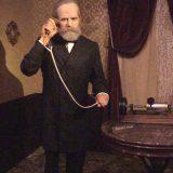 Alexander Graham Bell Kimdir