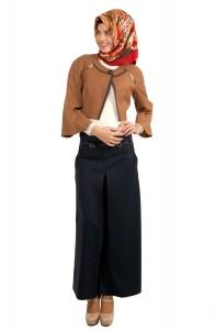 Alvina Bayan Pantolon Takım Modelleri