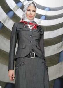 Alvina Pantolon Takım Modelleri