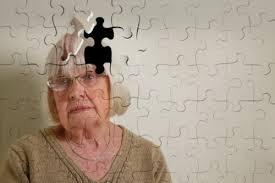 Alzheimer Tedavi