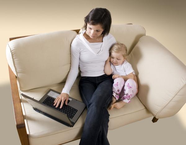 Çalışan Annelerin Hakları