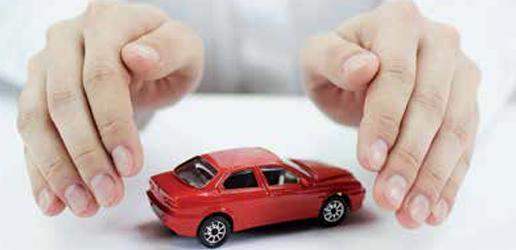 araba sigortası