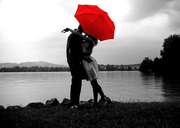 birinin size aşık olduğunu nasıl anlarsınız