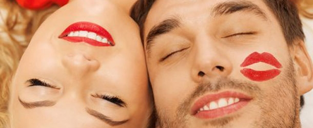 İlişkide Aşkı Her Zaman Dinamik Tutun