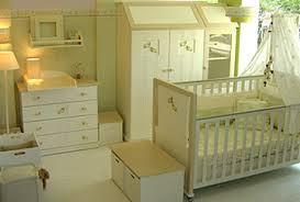Gebelikte Bebek Odası Hazırlamak