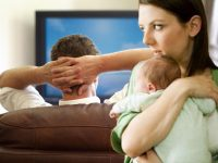 bebek ve evlilik
