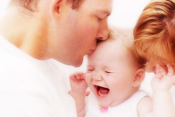 bebekle evlilik