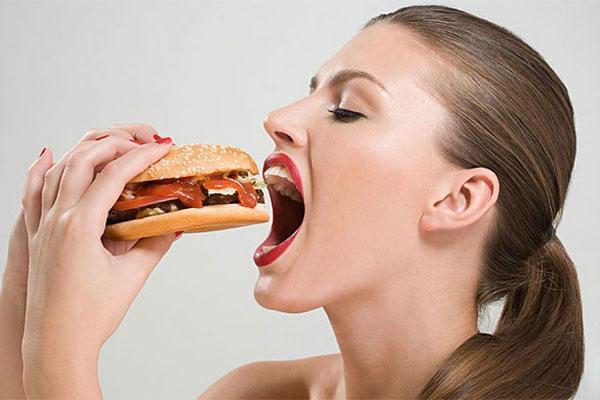 dukan diyeti nedir