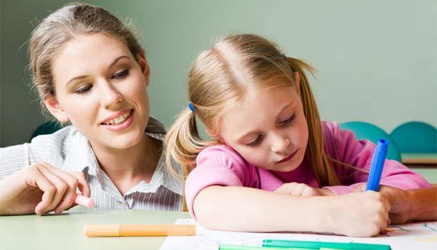 Eğitimin Çocuk ve Toplum Üzerindeki Etkisi