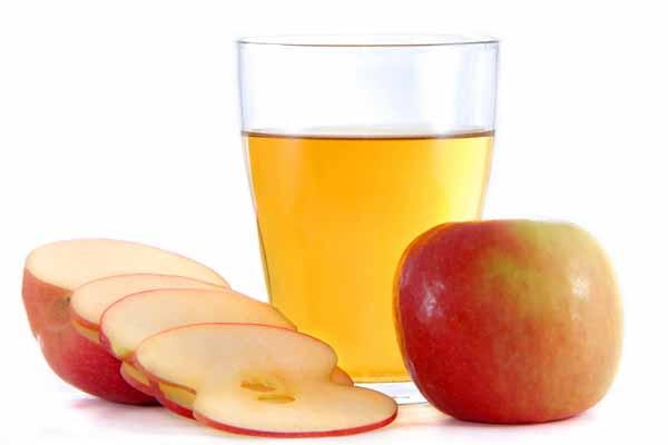 elma sirkesiyle zayıflama