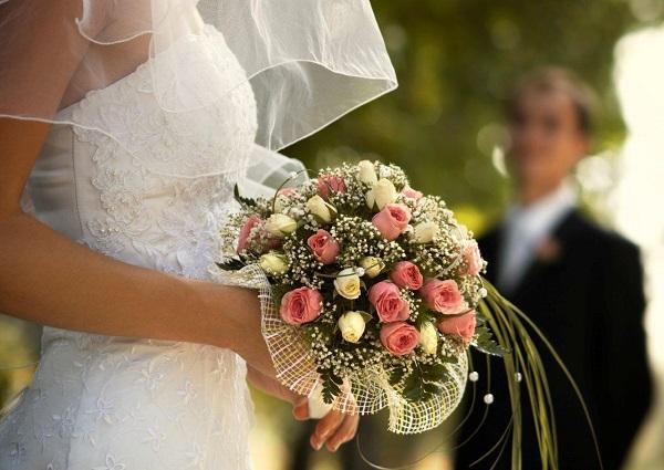 evlilik danışmanlığı hizmetleri