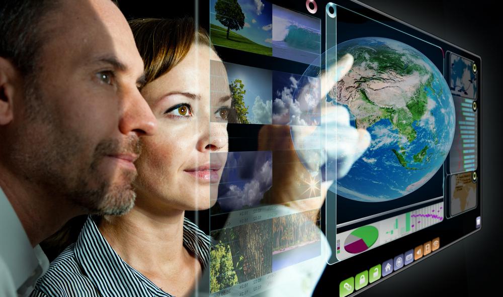 Teknolojik Gelişmelerin Yaşantımıza Etkileri