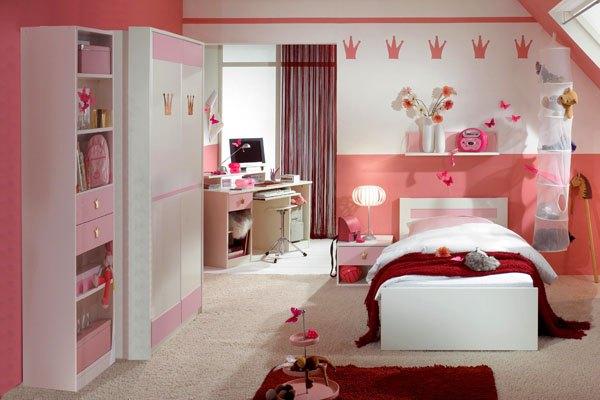 genç odası