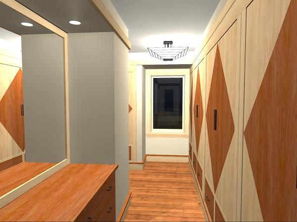 giyinme odaları2