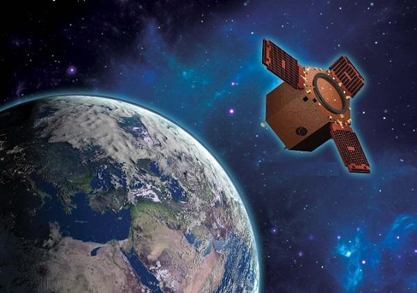 haberleşme uyduları