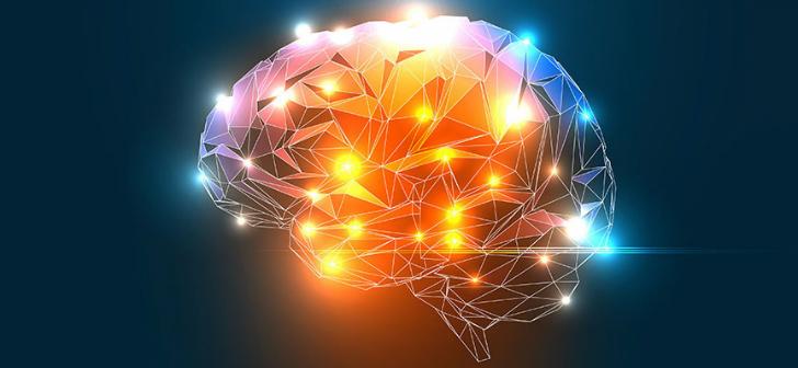 Hafıza Güçlendiren Yöntemler