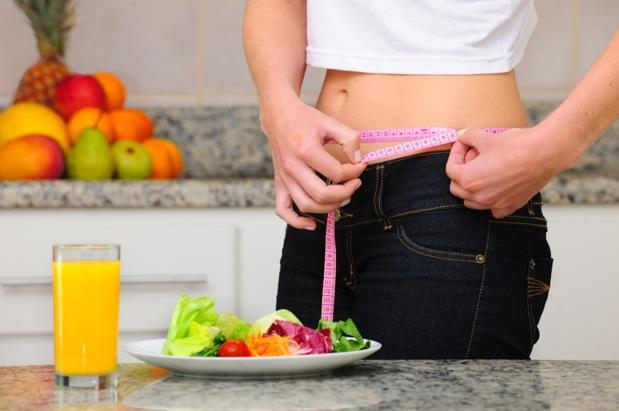 Hızlı Kilo Verdiren Gıdalar