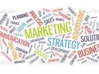 Reklam Kampanyaları ve Reklamın Önemi