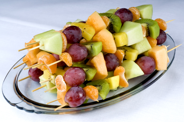 meyve-kebabı