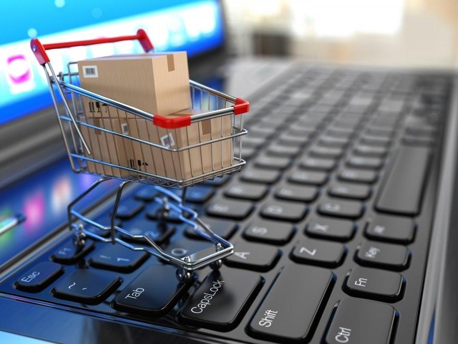 Mağaza Mazağa Dolaşmak mı? Online Alışveriş mi?
