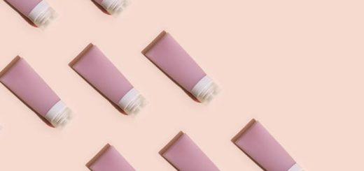 plastik enjeksiyon kalıp üretimi