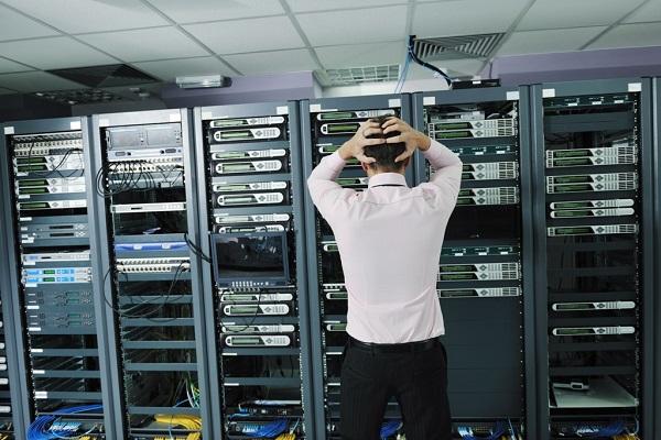 raıd data teknoloji