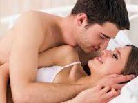 Seks İlişki İçin Neden Önemlidir