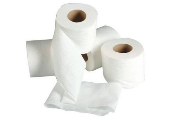 tuvalet kağıdı tarihi