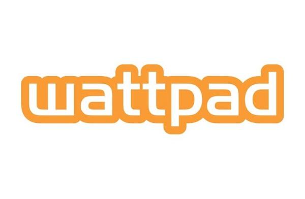 wattpad dünyamızda
