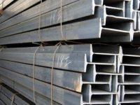 Yapı Profilleri Alanında Lider Firma Karaca Metal