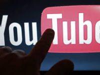 Fitness Dünyasındaki Yenilikleri Öğrenmek için İzlemeniz Gereken 5 Harika Youtube Kanalı